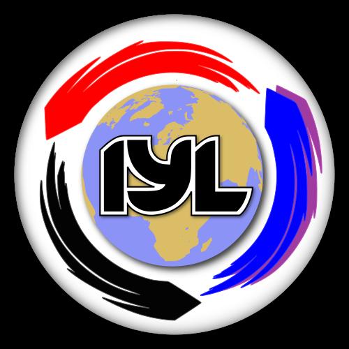 iyl_logo_gold_globe_disk